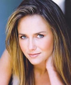 Photo of Tania Saulnier