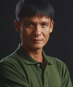Photo of Lý Thái Dũng