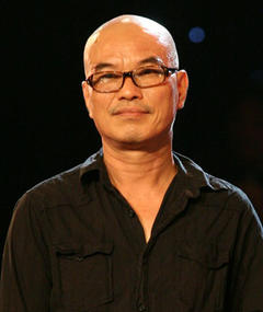 Photo of Ngọc Đại