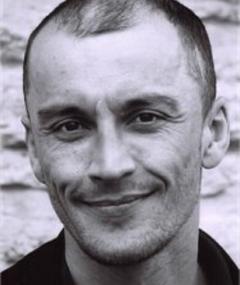Photo of Lajos Bertók