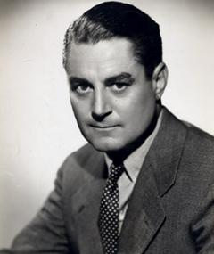 Photo of Leo McCarey