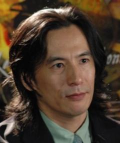 Photo of Mahiro Maeda