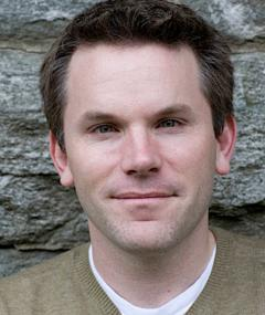 Photo of Rob Devaney