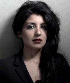 Photo of Zahra Zubaidi