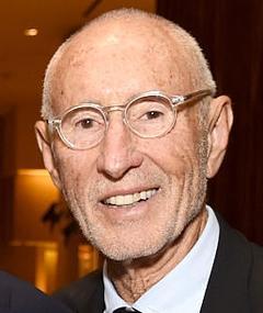 Photo of Meir Teper