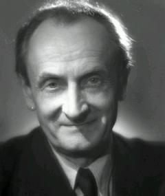 Photo of Jan Ciecierski