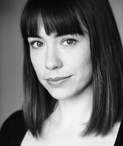 Photo of Caroline Martin