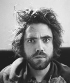 Photo of Patrick Watson