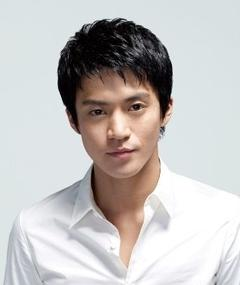 Photo of Oguri Shun