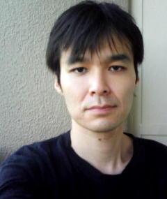 Photo of Ken'ichi Suzuki