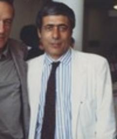 Vittorio Squillante adlı kişinin fotoğrafı