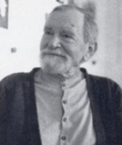 Photo of Antonín Horák