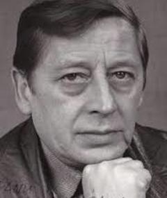 Photo of Jiří Holý