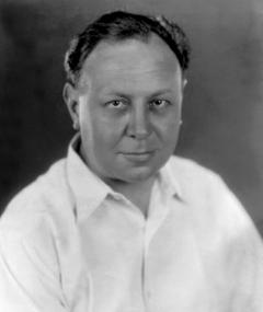 Photo of Emil Jannings