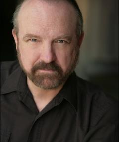 Photo of Jim Beaver