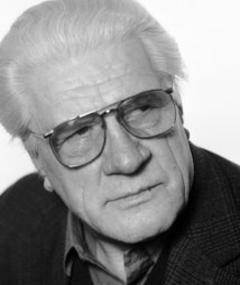 Photo of Jaroslav Moučka
