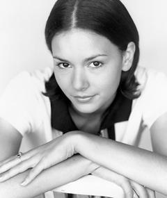 Photo of Erin J. Dean