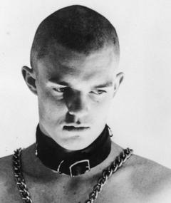 Photo of Klaus von Brücker