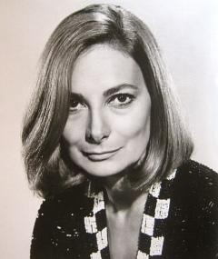 Photo of Rossella Falk