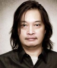 Photo of Wawan I. Wibowo