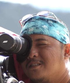 Photo of Yudi Datau