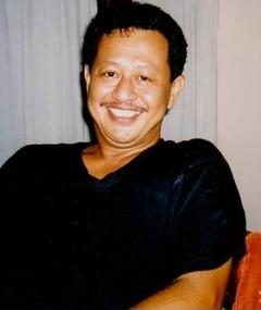 Photo of Handy Ilfat Ibrahim