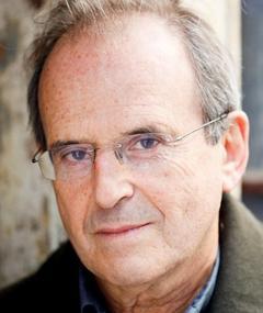 Photo of Tibor Feldman