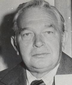 Photo of Tadeusz Gwiazdowski