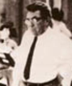 Photo of Leonid Raab