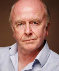 Photo of Mark Lambert