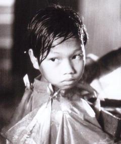 Photo of Nguyễn Hữu Được