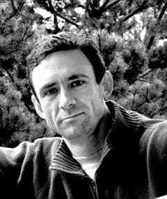 Chuck Palahniuk adlı kişinin fotoğrafı