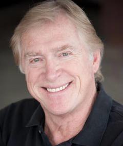 Photo of Dave Nichols