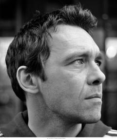 Markus Busch का फोटो