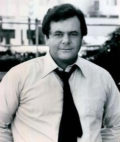 Foto Paul Sorvino