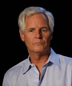 Photo of Chris Carter