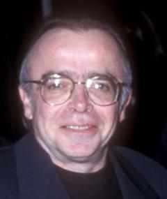 Tom Braidwood का फोटो