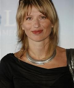 Photo of Biljana Labovic