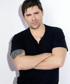 Photo of Kavan Smith