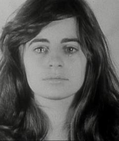 Photo of Ann Buchanan