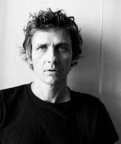 Photo of Dean Wareham