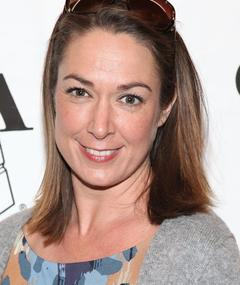 Photo of Elizabeth Marvel