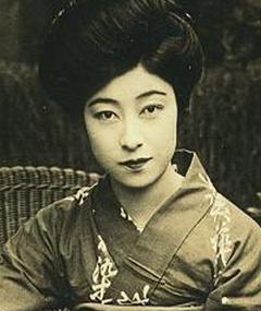 Photo of Emiko Yagumo