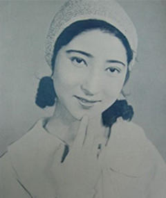 Photo of Nobuko Fushimi