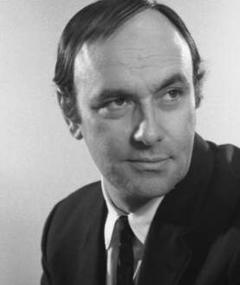 Photo of Yves Létourneau
