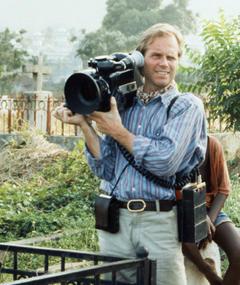Klaus Müller-Laue adlı kişinin fotoğrafı