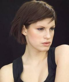 Photo of Jemima Rooper