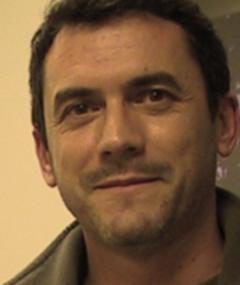 Photo of Lucio Seixas