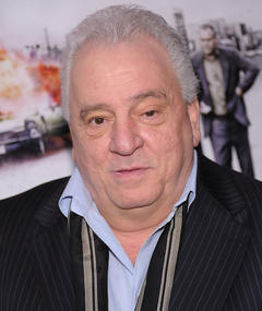 Photo of Vinny Vella