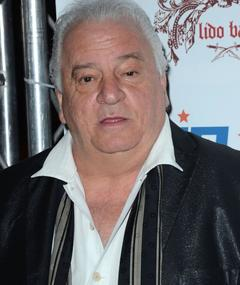 Photo of Vinny Vella Jr.